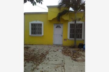 Foto de casa en renta en romerillo 192, la joya ii, manzanillo, colima, 0 No. 01