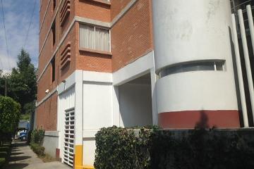 Foto de departamento en renta en romero 115, niños héroes, benito juárez, distrito federal, 0 No. 01