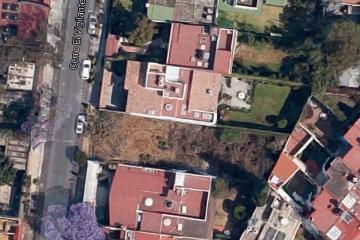 Foto principal de terreno habitacional en venta en romero de terreros 2965680.
