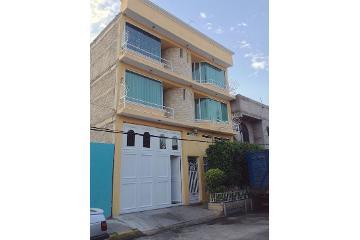 Foto de casa en venta en  , romero, nezahualcóyotl, méxico, 2641879 No. 01