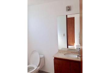 Foto de casa en renta en romulo o´farril , olivar de los padres, álvaro obregón, distrito federal, 2799667 No. 02