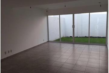 Foto de casa en venta en romulo ofarril 570, olivar de los padres, álvaro obregón, distrito federal, 2370562 No. 02