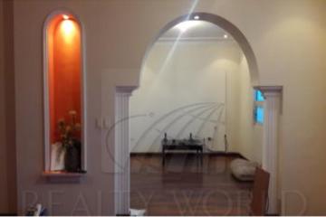 Foto de casa en venta en rosa del tepeyac 174, la rosa, saltillo, coahuila de zaragoza, 2665176 No. 02