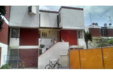 Foto de casa en venta en rosa maría sequeira 3 c, culhuacán ctm sección iii, coyoacán, distrito federal, 2395150 No. 01