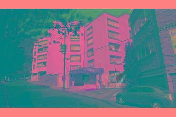 Foto principal de departamento en renta en rosa méxicano, explanada calacoaya 2845940.
