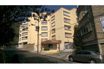Foto principal de departamento en renta en rosa méxicano, explanada calacoaya 2850468.