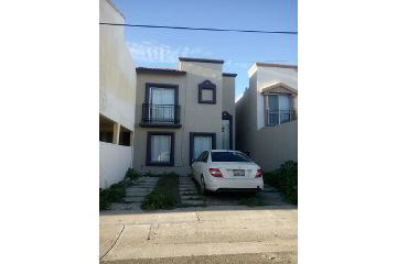 Foto de casa en renta en  , rosarito, playas de rosarito, baja california, 3000807 No. 01
