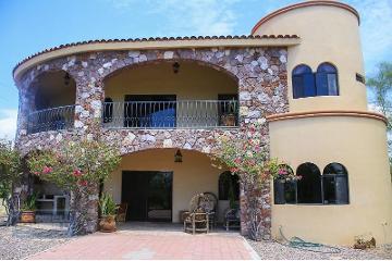 Foto de casa en venta en, royal golf club, guaymas, sonora, 2395964 no 01