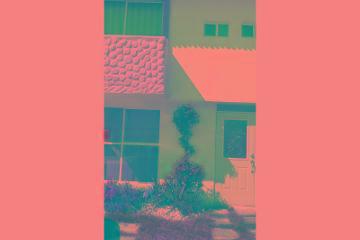Foto principal de casa en renta en rua de diamante , la joya 2846293.