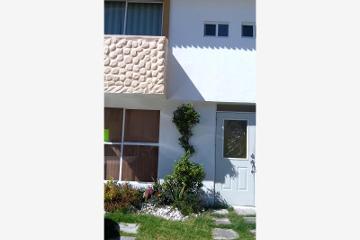 Foto de casa en renta en rua de diamante 15, la joya, puebla, puebla, 2850773 No. 01