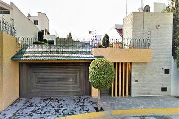 Foto de casa en venta en ruben dario 1, providencia 2a secc, guadalajara, jalisco, 2947620 No. 01