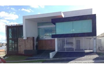 Foto de casa en venta en ruben dario 777, lomas de angelópolis closster 777, san andrés cholula, puebla, 2412591 No. 01