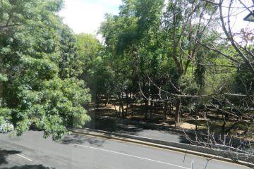 Foto de departamento en renta en ruben dario, bosque de chapultepec i sección, miguel hidalgo, df, 1764516 no 01