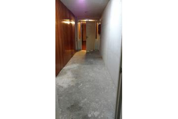 Foto de departamento en venta en  , polanco iv sección, miguel hidalgo, distrito federal, 2801056 No. 01