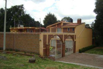 Foto de casa en renta en rubí 216, el farallon, apizaco, tlaxcala, 2383794 no 01