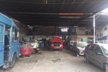 Foto de terreno habitacional en renta en  804, 8 de julio, guadalajara, jalisco, 2974862 No. 01
