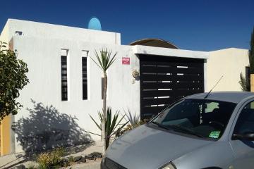 Foto de casa en venta en  , ruiseñores, jesús maría, aguascalientes, 2332076 No. 01