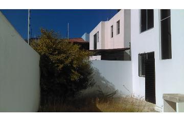 Foto de casa en renta en  , santa rosa panzacola, oaxaca de juárez, oaxaca, 2828383 No. 01