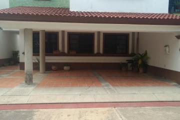 Foto de casa en renta en ruiz cortinez colonia linda vista s.n., loma linda, centro, tabasco, 0 No. 02