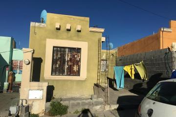 Foto de casa en venta en rumorosa 233, nuevo mirasierra 2da etapa, saltillo, coahuila de zaragoza, 0 No. 01
