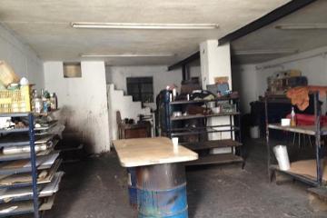 Foto de bodega en venta en  0, alcalde barranquitas, guadalajara, jalisco, 2687482 No. 01