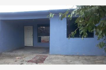 Foto de casa en venta en ruta ignacio allende 10425, mariano matamoros (centro), tijuana, baja california, 2814537 No. 01