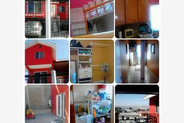 Foto principal de casa en renta en ruta ignacio allende , mariano matamoros (norte) 2850357.