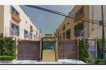 Foto de casa en venta en ruth rivera marin 81, miguel hidalgo, tlalpan, distrito federal, 2218584 No. 01