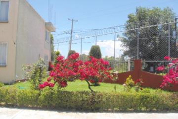 Foto de casa en venta en  s, cuautlancingo, cuautlancingo, puebla, 2782411 No. 01