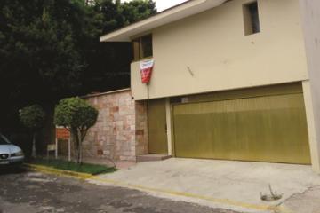 Foto de casa en venta en  s, el mirador, puebla, puebla, 2713587 No. 01