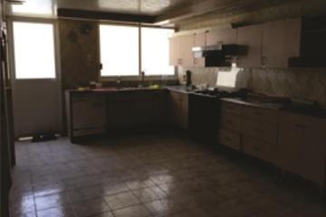 Foto principal de casa en venta en s, el mirador 2713587.