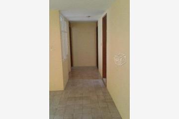 Foto de departamento en venta en  s, las torres, puebla, puebla, 2680556 No. 02