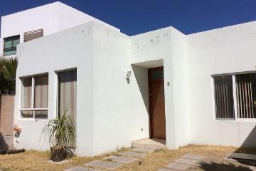 Foto principal de casa en renta en s, lomas de angelópolis ii 2869291.