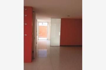 Foto de casa en venta en  s, lomas del valle, puebla, puebla, 2947585 No. 01