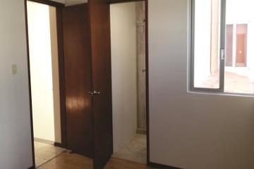 Foto de casa en venta en  s, lomas del valle, puebla, puebla, 2949544 No. 01