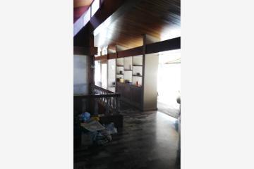 Foto de casa en renta en  s. n, rincón de la paz, puebla, puebla, 2812640 No. 01
