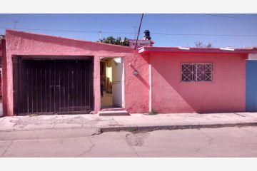 Foto de casa en venta en s nombre, héctor mayagoitia domínguez, durango, durango, 1408949 no 01