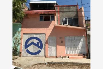 Foto de casa en venta en s s, capulines 1, tuxtla gutiérrez, chiapas, 0 No. 01