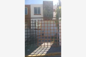 Foto principal de casa en venta en s, cuautlancingo 2850930.