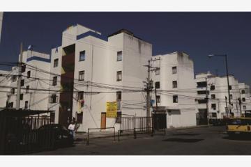 Foto de departamento en venta en  s, infonavit san pedro, puebla, puebla, 2948168 No. 01