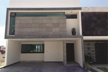 Foto principal de casa en venta en s, lomas del valle 2964089.