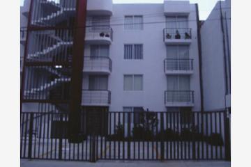 Foto principal de departamento en renta en s, san baltazar tetela 2660373.