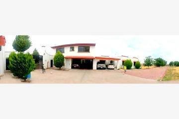 Foto de casa en venta en  s, san gabriel, durango, durango, 973531 No. 01