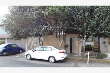 Foto de casa en renta en  18, hacienda san juan, tlalpan, distrito federal, 2926297 No. 01