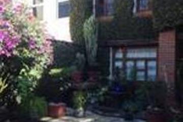 Foto de casa en venta en sabinal 11, colinas del bosque, tlalpan, distrito federal, 2420266 No. 01