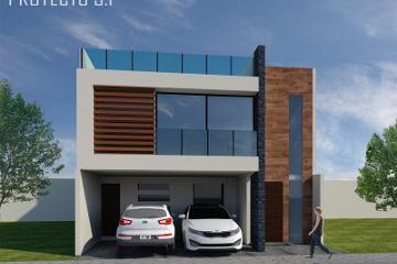 Foto de casa en venta en sabinas 13, lomas de angelópolis ii, san andrés cholula, puebla, 0 No. 01