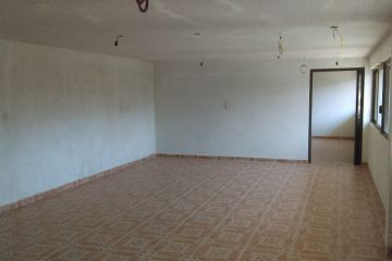 Foto de casa en venta en sabino 18, chachapa, amozoc, puebla, 1832744 no 01