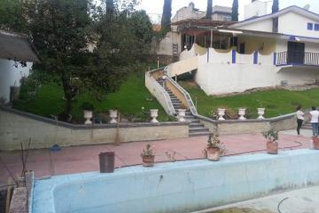 Foto de casa en venta en  , sabino crespo, oaxaca de juárez, oaxaca, 2208586 No. 01