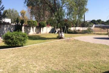 Foto principal de terreno habitacional en venta en sabinos, jurica 2964749.