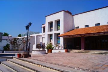 Foto de casa en venta en  314, jurica, querétaro, querétaro, 1994110 No. 01